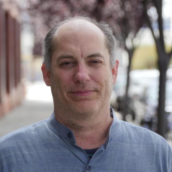 Jon Brooks