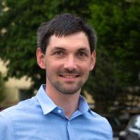 Jakob Miksch