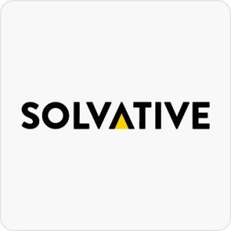 solvative