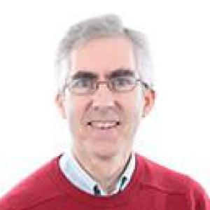 Neil Jerram