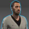 BARIO avatar