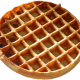 ResetProgrammingHD's avatar