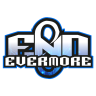 ENDeverMORE