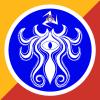 Murenu
