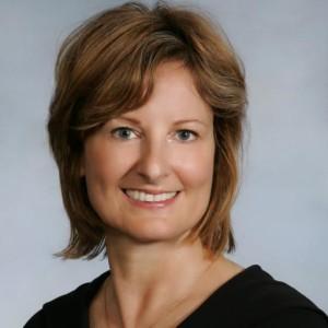 Tina McManus