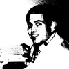 ckcoleman's picture