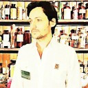 Dott. Achille Milano