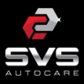 SVS Autocare