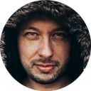 Jánk Balázs