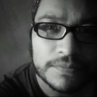Luis Reyes Rojas