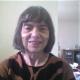 Christine Cassello