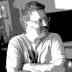 Nir Soffer's avatar