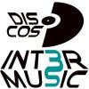 DiscosInterMusic