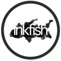 Avatar for Inkfish