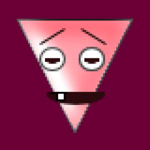 Avatar de catia