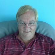 Eric Moffatt's picture