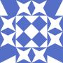 avatar-541