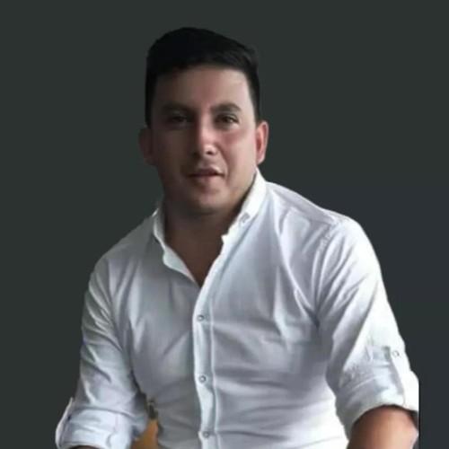 Tătaru Vasile Gheorghe