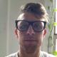 ticklmonstr's avatar