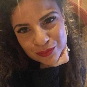 Nicoletta Fruncillo
