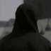olistik's avatar