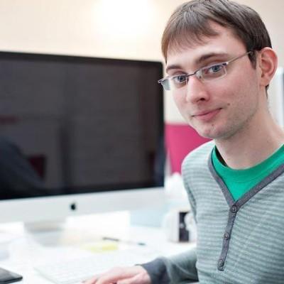 Avatar of Shane Preece, a Symfony contributor