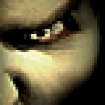 Profil uživatele 98b1277a63363b845d6d6fdc147bf967?s=150&d=mm&r=g