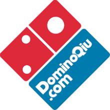 dominoqiu171