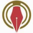 Lagatar News