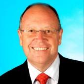 Keith Barrot