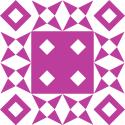 Immagine avatar per Mary