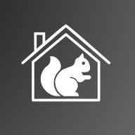 agoraphobic_squirrel