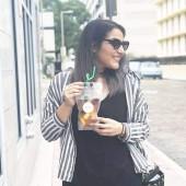 Nikki Namdar