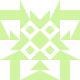 Marco Nett's avatar