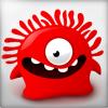 ado1 avatar