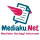 Mediaku