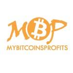 My Bitcoins Profits