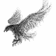 ravenscents