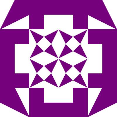 janaalammari's avatar