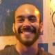 Guilherme Tonon
