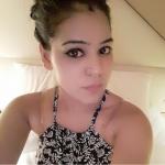 Delhi Call Call Girls In Delhi Escort