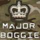 Maj.Boggie