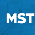 Photo of msttiling