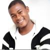 Gabriel Ogbeyemi