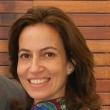 Elena Alonso
