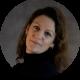 Aurélie - Web design créations