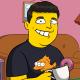 Stephen Gelman's avatar