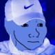 horacio's avatar
