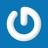 uchiha_obITo