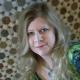 Lori Ann Freeland